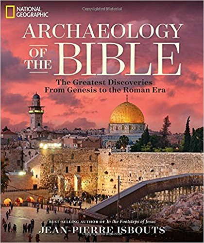 arch_bible